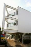 ベテル幼稚園