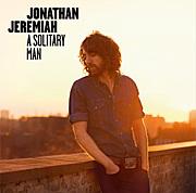 Jonathan Jeremiah