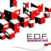 E.D.F.