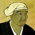 黒田官兵衛(黒田如水)