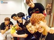 JYP★2PM