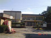僕の私の聖徳幼稚園