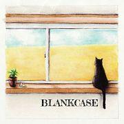 blankcase