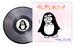 ペンギンレコード