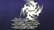 blue*psycho*master@