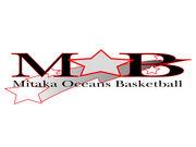 バスケ《MOB》女子チーム専用