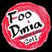 FooDmia