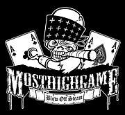 MOSTHIGHGAME