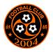 FOOTBALL CLUB麒麟