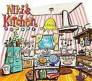 世界の料理教室 Niki's Kitchen