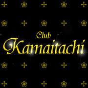 Host Club -Kamaitachi-