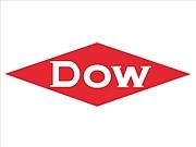 DOW!!