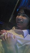 2007度入学 慶應経済32組