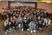 栄光学園50期