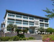 熊本県立松島商業高校