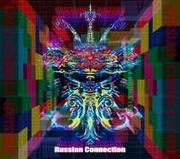 Russian Psychedelic Trance