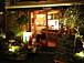 Osteria  e Bar Felice