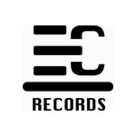EC Records