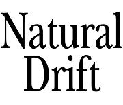 NATURAL DRIFT