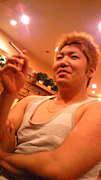 富木島中 平成15年度卒