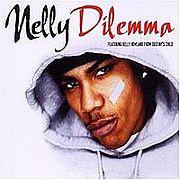 Nelly-Dilemma ftKellyRowland