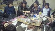 T.H.M.〜たけしハウスメンバー〜