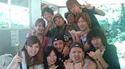 SEASIDE☆26family