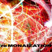 reMONAIZATION
