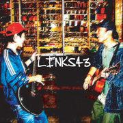 LINKS43