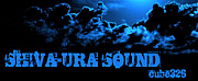 5/21 SHIVA-URA SOUND@cube326