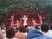 信州松本 極遊会