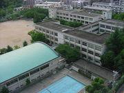 豊中市立寺内小学校