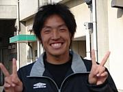 24岩澤大介選手(VONDS市原FC)