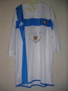 FC bacdafucup