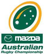 Australian Rugby Championship