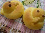 皆のパンレシピ&成形集