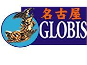 グロービス(GMS)名古屋校