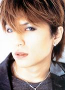 †GACKT Style†