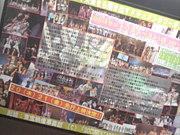 AKB48@浜松