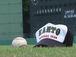 関東学院大学硬式野球部