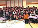 三刀屋高校07年卒☆