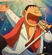 音痴でもB'zを歌いたい!!