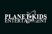 Planet Kids Network