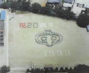 豊が丘小2000年卒業