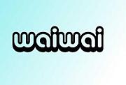 出会い、イベント『waiwai』