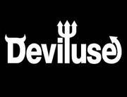 deviluse.com