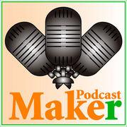 PodcastMaker