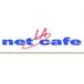 LA Net Cafe