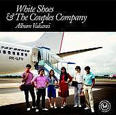 White Shoes & The Couples Co.