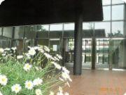 関東学院大学(比較文化三期生)